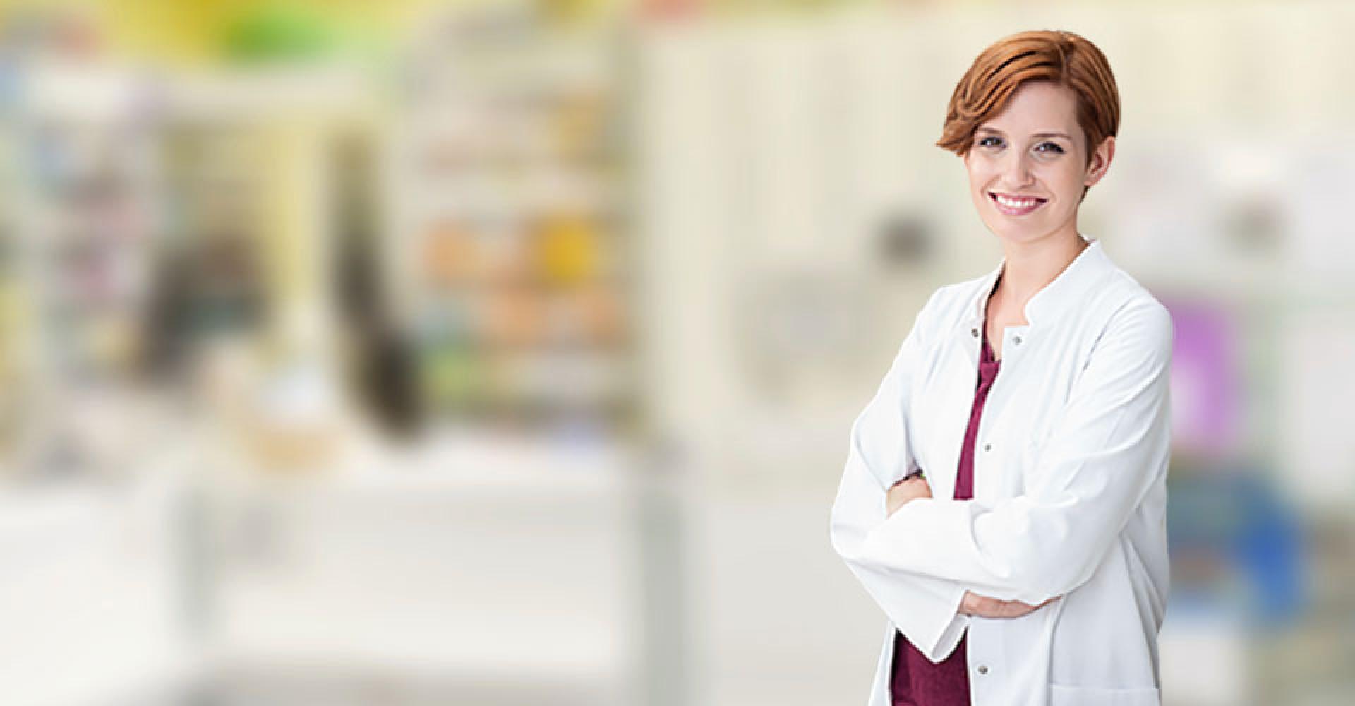 Gemütlich Lebenslauf Für Apotheker Assistent Bilder - Entry Level ...